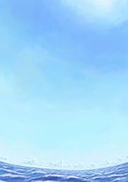 空と海02