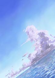 空と海06